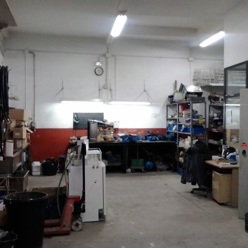 instalaciones-paco-lliso-climatizacion-y-lavanderia-industrial