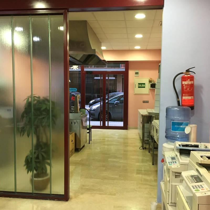 oficinas-paco-lliso-climatizacion-y-lavanderia-industrial-