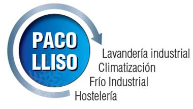 Paco Lliso